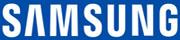 Samsung Appliances Service Center Call Now: 8106660022