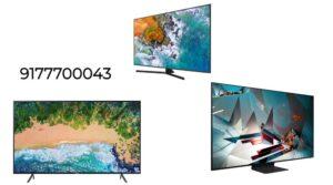 Samsung TV repair service in Bommasandra
